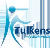 Tulkens Fysiotherapie Logo